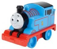 Thomas & Friends Pull n Spin - Thomas